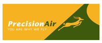 Precision-Air-logo-2