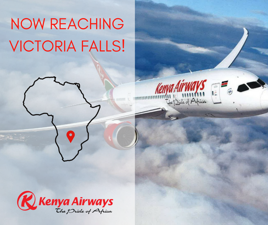 kenya-airways-victoria-falls