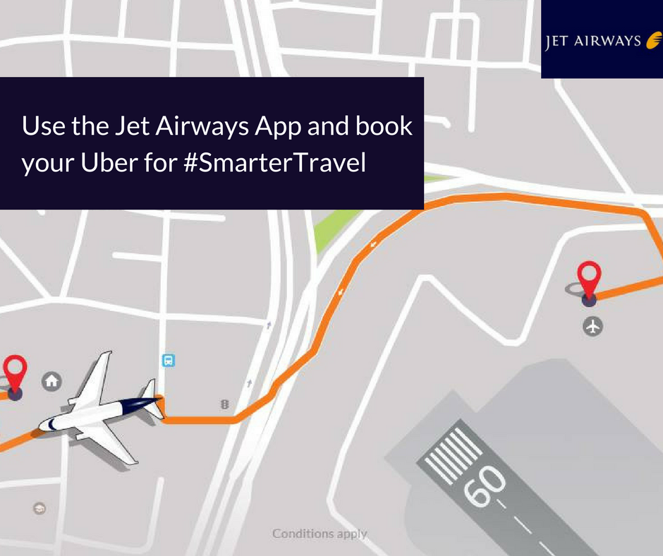 jet-airways-uber-join-hands